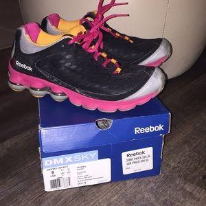 Reebok DMX SKY sneakers